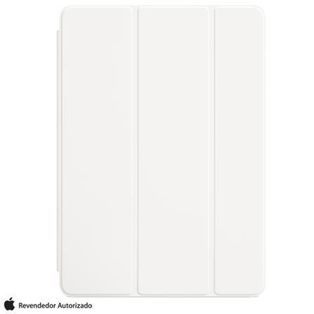 Imagem para Capa para iPad Air 2 Smart Cover Branca - Apple - MGTN2BZ/A a partir de Fast Shop